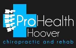 ProHealth Hoover Chiropractic & Rehab